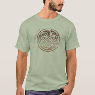 Wishing you Health- Slainte T-Shirt