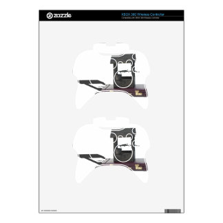 WishingForBusinessIncrease083114 copy Xbox 360 Controller Skins