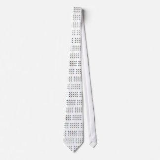 Wishlist, Your Magic Tie