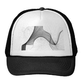 wishy trucker hats
