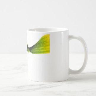 wisp splash coffee mug