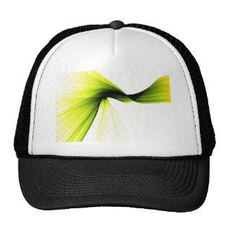 wisp splash mesh hats