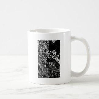 Wispers Inverted Mugs