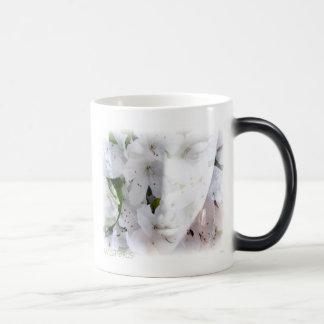 Wispers Magic Mug