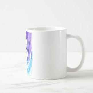wisps coffee mug