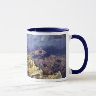 Wisps of  Winter Mug