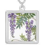 Wisteria Jewelry