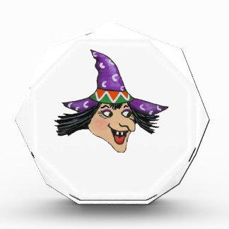 Witch Award