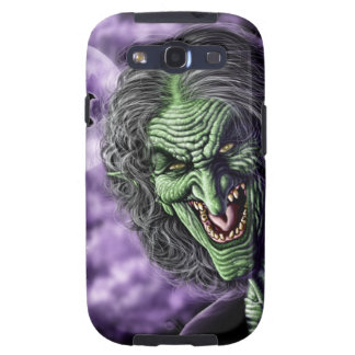 witch galaxy s3 covers
