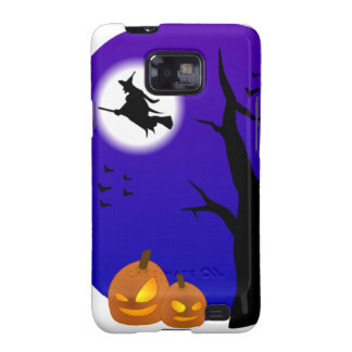 witch samsung galaxy s2 covers