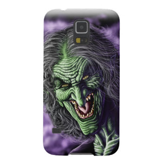 witch cases for galaxy s5