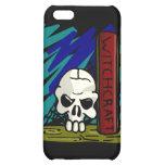 Witch Craft iPhone 5C Case