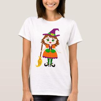 Witch cutie T-Shirt