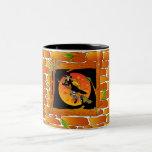 Witch gallery_mug coffee mugs