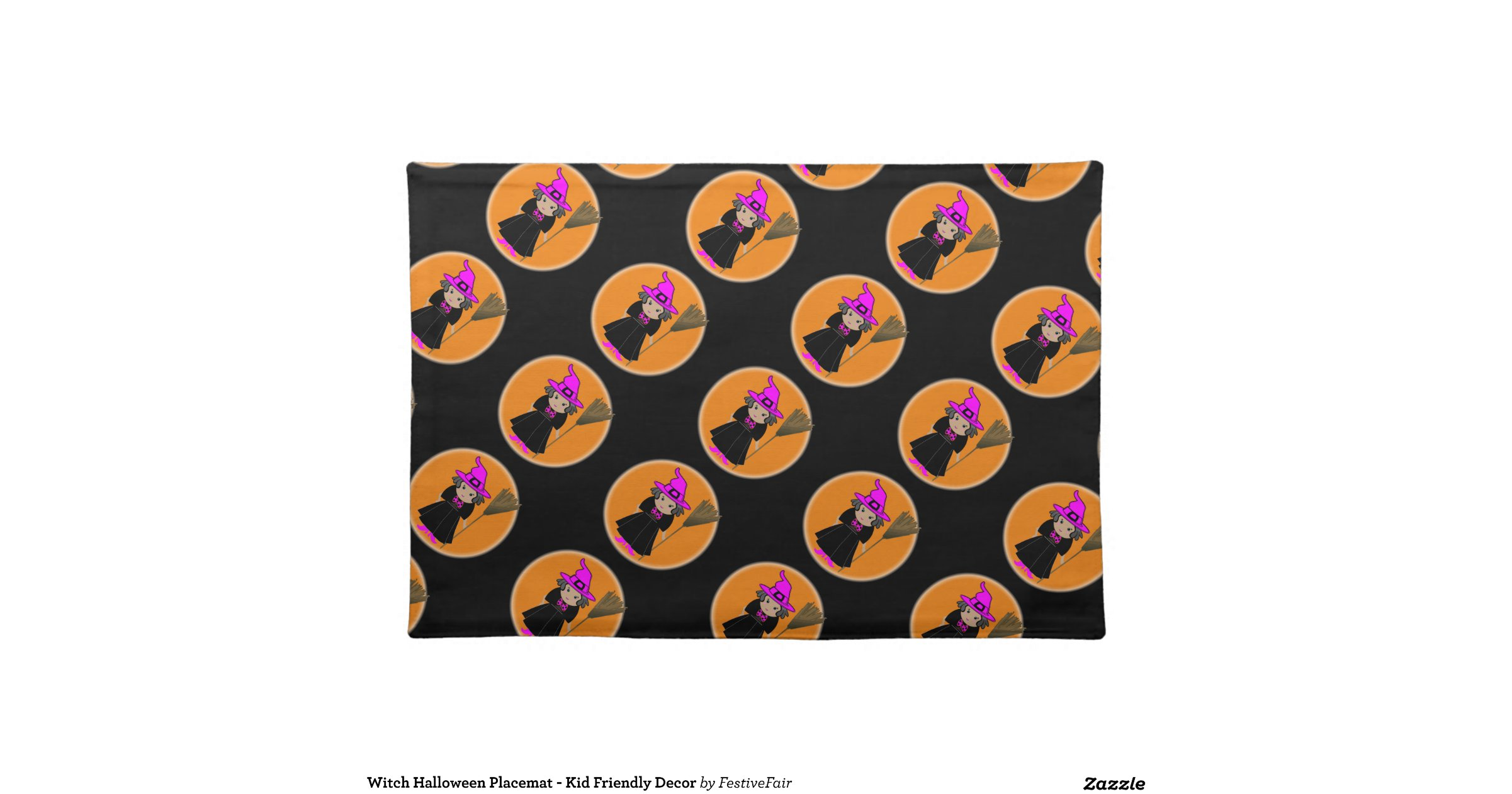 Dining Table Padding Images Dining Table Padding Images  : witchhalloweenplacematkidfriendlydecor rf3b8cb075379404584f0050048e6a13a2cfku8byvr1200jpgviewpadding5B04523809523809522C02C0 from www.favefaves.com size 2468 x 1296 jpeg 237kB