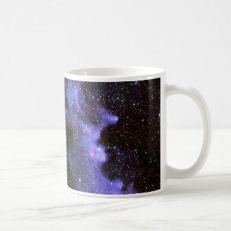 Witch Head Nebula IC 2118 Coffee Mug