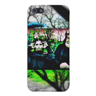 Witch iPhone5 case would you like today?