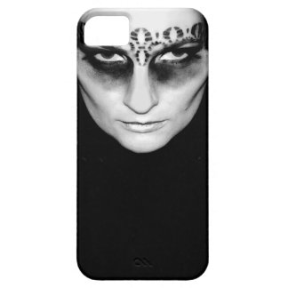 Witch. iPhone SE/5/5s Case