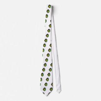 Witch Neck Tie