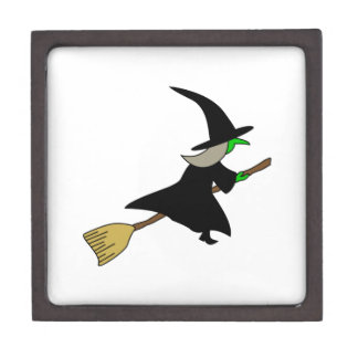 witch_on_broom.png jewelry box