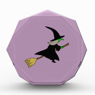 witch_on_broom.png