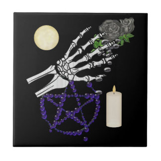 Witch Playthings Tiles