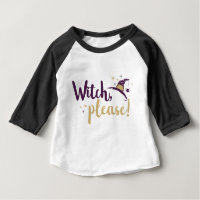 42141b06 Funny Witch Party Halloween T-Shirts - T-Shirt Design & Printing ...