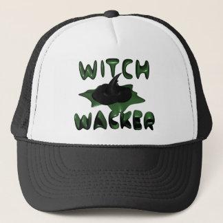 Witch Wacker Hat (alt)
