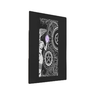 Witch wall Art