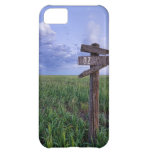Witch Way to OZ iPhone 5C Case