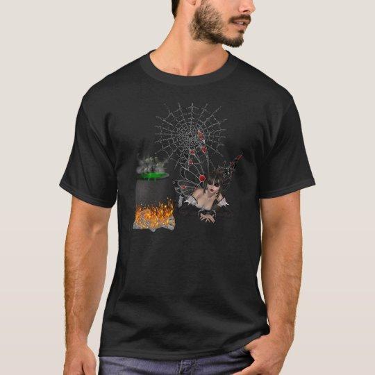 witchandcauldron T-Shirt