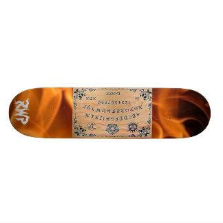 Witchboard Skateboard