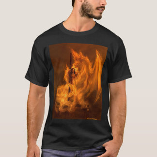 Witchburn T-Shirt