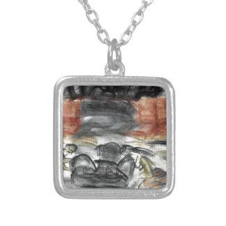 Witchcraft Jewelry