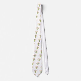 Witchcraft Tie