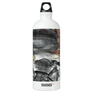Witchcraft Water Bottle
