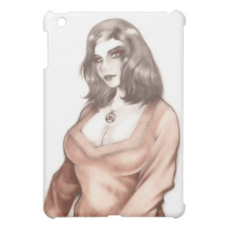 Witches-are-Sexy iPad Mini Cases