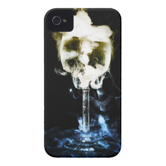 Witches Brew BlackBerry Bold Case