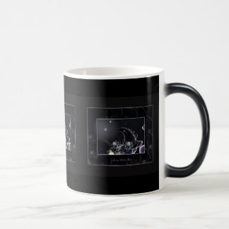 Witches Hat Coffee Mugs