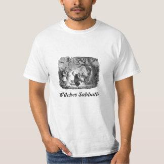 Witches Sabbath Shirt