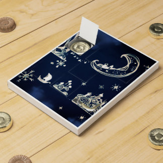 Witching Hour Countdown Calendars