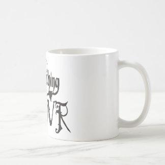 Witching Hour Coffee Mugs