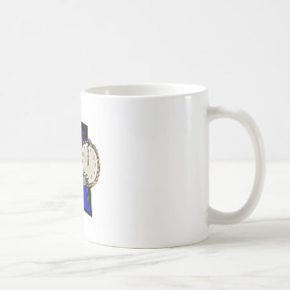 Witching Hour Mugs