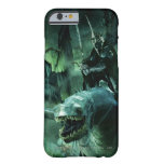 Witchking Riding Fellbeast iPhone 6 Case