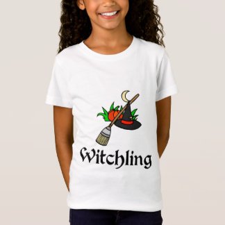 Witchling T-Shirt