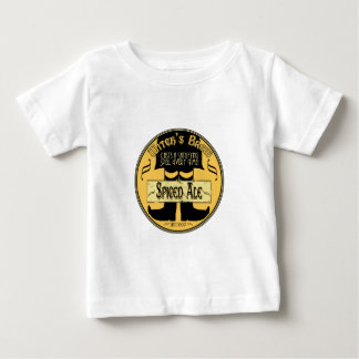 Witch's Brew Baby T-Shirt