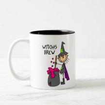 EL HILO DE LOS AMIGUETES XIV - Página 7 Witchs_brew_halloween_coffee_mug_cup-p168051870957033777enqyg_216