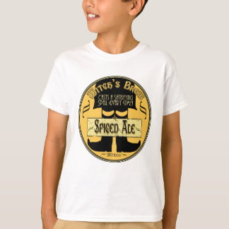 Witch's Brew T-Shirt