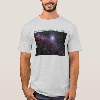 Witch's Broom Nebula T-Shirt