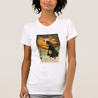 Witch's Dance T-Shirt